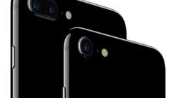 Top 9 thành tựu đáng ghi nhận của các thế hệ iPhone