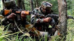 Chiến binh Ấn Độ tử thủ, một mình diệt 300 quân địch