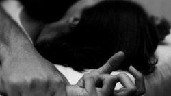 Anh: Bị hiếp dâm vẫn ghi âm để làm bằng chứng