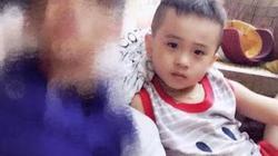 Bé trai 6 tuổi mất tích bí ẩn, nghi bị bắt cóc lúc chiều tối