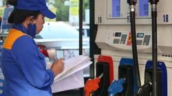 Ngày mai, giá xăng có thể giảm 200-300 đồng/lít
