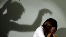 Thiếu nữ bị 4 bạn cùng lớp cưỡng hiếp ngay trong tiệc sinh nhật
