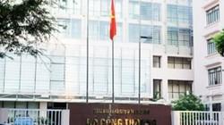 Thứ trưởng Hồ Thị Kim Thoa ký văn bản kêu khó về tự chủ tài chính