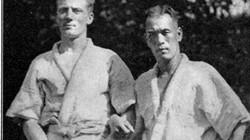 William Fairbairn – Người chiến đấu tay không hay nhất mọi thời đại