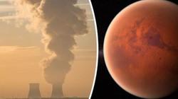 Con người có thể lên sao Hỏa sống ngay trong 10 năm tới?