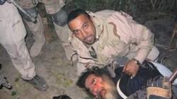 Cận vệ cuối cùng kể chuyện những ngày lẩn trốn của Saddam Hussein