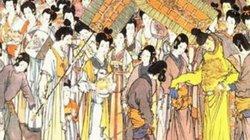 9 điều sau đây sẽ cho bạn cái nhìn khác về Trung Quốc cổ đại