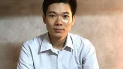 Nóng 24h qua: Tâm sự của bác sĩ Lương sau 13 ngày bị bắt giam