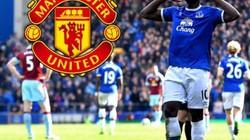 """Lộ diện kẻ """"đâm lén"""" khiến Chelsea ôm hận vụ Lukaku"""