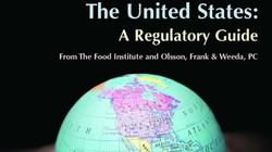 Danh sách những nông sản bị cảnh báo không được nhập khẩu vào Mỹ