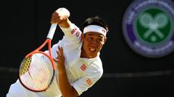 Kết quả giải quần vợt Wimbledon (8.7): Nadal thắng trận 28 liên tiếp