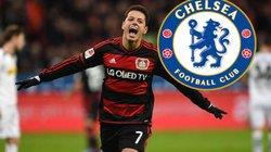"""ĐIỂM TIN SÁNG (8.7): Chelsea bạo chi cho """"người thừa"""" của M.U"""