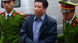 """Nữ chủ tịch được Hà Văn Thắm """"dựng lên"""" nhận cái kết đắng?"""