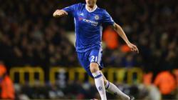 """ĐIỂM TIN TỐI (8.7): Chelsea """"trả thù"""" M.U vụ Lukaku"""