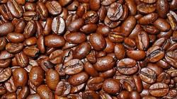 Giá nông sản hôm nay 10.7: Cà phê không suôn sẻ, giá tiêu có triển vọng tăng?