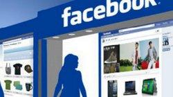 """CB thuế nhập vai người mua để xử lý """"kinh doanh chui"""" trên Facebook"""