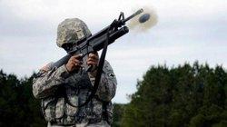 Đây là khẩu súng phóng lựu hoàn hảo nhất của Quân đội Mỹ