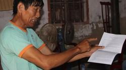 Lạm thu tái phát ở Hà Tĩnh: Trẻ 1 tháng tuổi cũng phải nộp phí