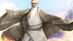 Trương Tam Phong thực sự là ai, thọ bao nhiêu tuổi ?