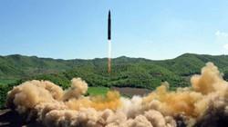 Tên lửa Triều Tiên đủ sức san phẳng căn cứ 48.000 lính Mỹ?