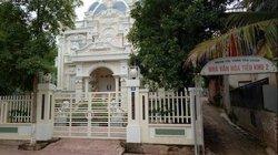 Sự thật về chủ nhân ngôi biệt thự phong cách châu Âu ở Sơn La