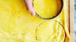Những mẹo vừa nhanh, vừa tiện biến bạn thành chuyên gia nấu trứng