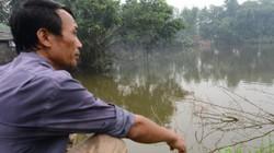 """Hà Nam: Vì sao 3 nông dân tiêu biểu """"bỗng"""" nợ ngập đầu?"""