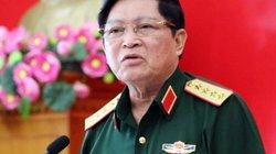 Bộ trưởng Ngô Xuân Lịch: 'Giao đất quốc phòng cho địa phương phát triển'