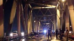 Tin mới vụ xe máy đứt đôi, 3 người tử vong tại chỗ sau va chạm với ô tô