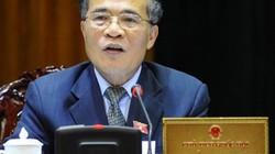 Những câu nói gây chú ý tại các phiên họp Ủy ban Thường vụ Quốc hội