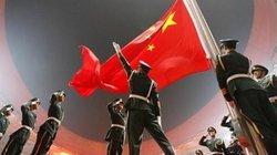 Tỷ phú Trung Quốc: Bắc Kinh rải hơn 2 vạn điệp viên trên đất Mỹ