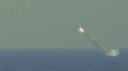 """Tàu ngầm hạt nhân Nga phóng """"sát thủ diệt tàu sân bay Mỹ"""""""