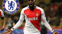 """CHUYỂN NHƯỢNG (14.7): Real """"ôm hận"""" vụ De Gea, Bakayoko đến Chelsea kiểm tra y tế"""