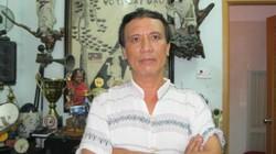 """Võ sư Lê Ngọc Quang kể chuyện """"đơn đao phó hội"""", hóa thù thành bạn"""