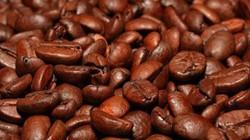 Giá nông sản hôm nay 14.7: Cà phê tăng mạnh như bão, tiêu đứng vững