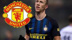 ĐIỂM TIN SÁNG (15.7): Inter đồng ý bán Ivan Perisic cho M.U