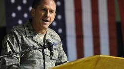 Mỹ tham vọng đưa lính đặc nhiệm vào không gian để tham chiến chớp nhoáng