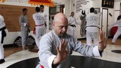 Cơ hội nào để võ sư Vịnh Xuân có thể đả bại chưởng môn Nam Huỳnh Đạo?