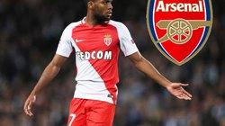 """CHUYỂN NHƯỢNG (17.7): Arsenal """"chốt hạ bom tấn"""" Lemar, Chelsea dùng tiền """"dụ"""" sao Atletico"""