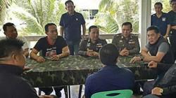 Kẻ chủ mưu tiết lộ lý do giết 8 người cùng nhà ở Thái Lan