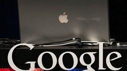 Khám phá công cụ sao lưu và đồng bộ dữ liệu mới của Google