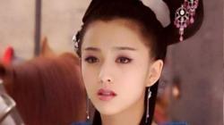 Bi kịch cuộc đời của những kỹ nữ nổi tiếng Trung Hoa (Phần 1)