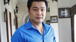 Diễn viên Lý Hùng nói gì về những màn tỉ thí của cao thủ Vịnh Xuân?