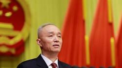 Quá trình bổ nhiệm 'vượt ba cấp' của Bí thư Bắc Kinh