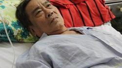 """Nghệ sĩ Việt đau buồn trước tin nhạc sĩ """"Sao anh nỡ đành quên"""" qua đời"""
