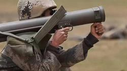 Trung Quốc tung đòn chiến tranh tâm lý với Ấn Độ
