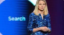 Người phụ nữ quyền lực của Yahoo! chỉ muốn làm CEO dù ở nơi đâu