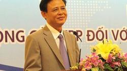 Ông Hà Công Tuấn được tái bổ nhiệm làm Thứ trưởng Bộ NNPTNT