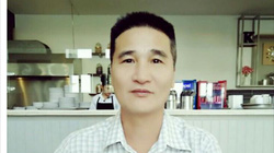 Xuất hiện người đàn ông bỏ 200 triệu đồng thách đấu… Huỳnh Tuấn Kiệt