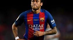 ĐIỂM TIN SÁNG (21.7): Barca chính thức phán quyết tương lai của Neymar